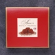 Фото №2 Шоколадные конфеты Ameri French Truffles