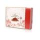 Фото №4 Шоколадные конфеты Ameri French Truffles