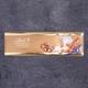 Фото №2 Шоколад Lindt Swiss Premium Chocolate 300г