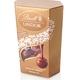 Фото №3 Шоколадные конфеты Lindt Lindor Assorted 200гр