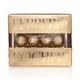 Фото №2 Шоколадные конфеты Ferrero Rocher Премиум