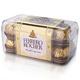 Фото №3 Шоколадные конфеты Ferrero Rocher Премиум