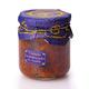 Фото №2 Вяленые помидоры в подсолнечном масле  COQUET  200 г