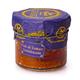 Фото №2 Брускетта  из вяленых томатов   COQUET Испания 115 г