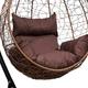 Фото №2 Подушка для подвесного кресла SEVILLA