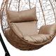 Фото №4 Подушка для подвесного кресла SEVILLA