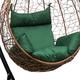 Фото №6 Подушка для подвесного кресла SEVILLA