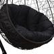 Фото №4 Подушка для подвесного кресла SEVILLA VERDE
