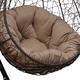 Фото №6 Подушка для подвесного кресла SEVILLA VERDE