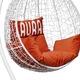 Фото №6 Подушка для подвесного кресла SEVILLA VELOUR