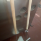 Фото №6 Внутренняя печь MATEA 25 кВт