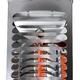 Фото №3 Электрический подвесной обогреватель Hugett Uranus Steel