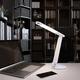 Фото №7 Светодиодная настольная лампа с беспроводной зарядкой 80428/1